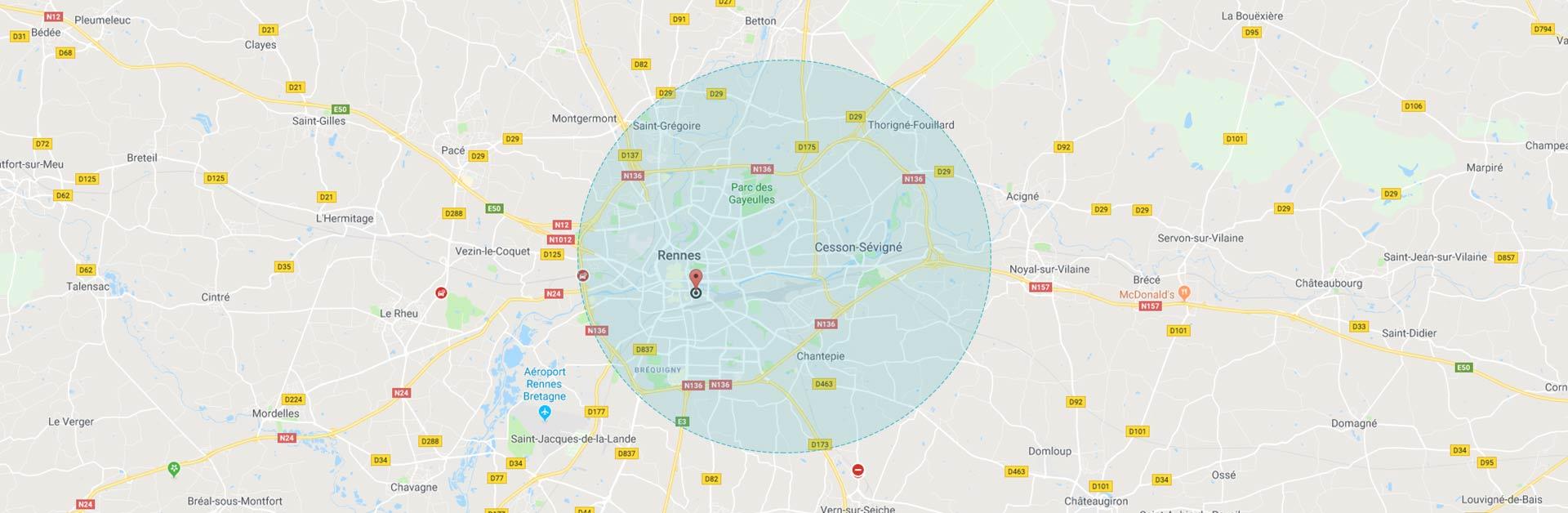 l'impression sur textile à Rennes | AB Copy