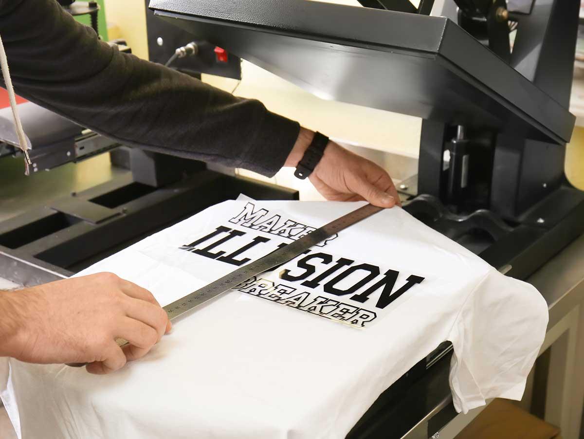 des impressions et photocopies de qualité à Rennes | AB Copy